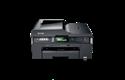 MFC-J6510DW all-in-one inkjetprinter 2
