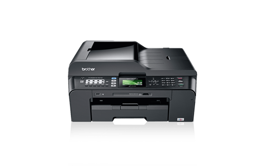 MFC-J6510DW 2
