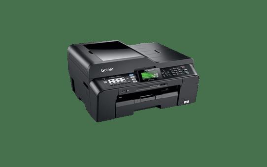 MFC-J6510DW imprimante jet d'encre tout-en-un 3