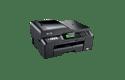 MFC-J6510DW all-in-one inkjetprinter 3