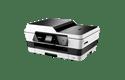 MFC-J6520DW imprimante jet d'encre tout-en-un 2