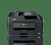 MFC-J6530DW imprimante jet d'encre multifonction A3