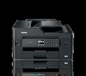 MFC-J6530DW imprimante jet d'encre tout-en-un Business Smart A3