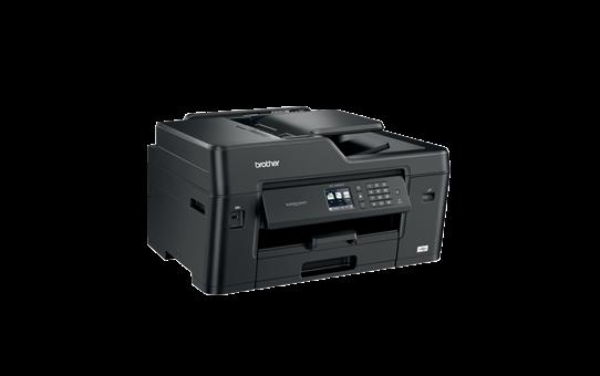 MFC-J6530DW - Imprimante multifonction 4-en-1 jet d'encre A3 Wi-Fi 3