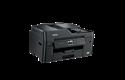 MFC-J6530DW imprimante jet d'encre tout-en-un Business Smart A3 3