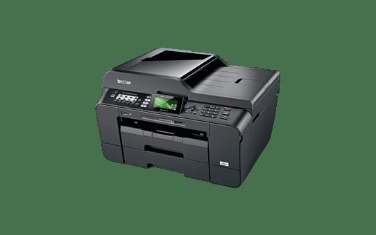MFC-J6710DW - Imprimante multifonctions jet d'encre
