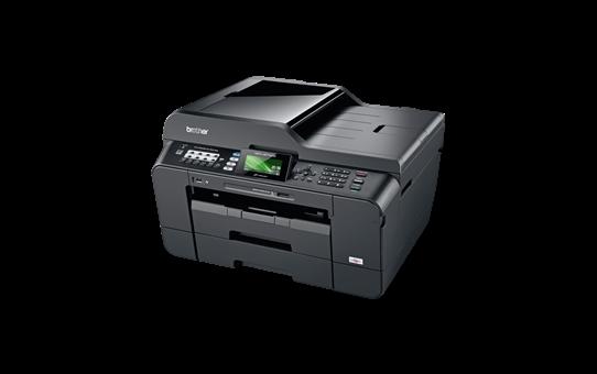 MFC-J6710DW imprimante jet d'encre tout-en-un