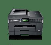 MFC-J6710DW imprimante jet d'encre multifonction A3