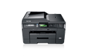 MFC-J6710DW all-in-one inkjetprinter 2