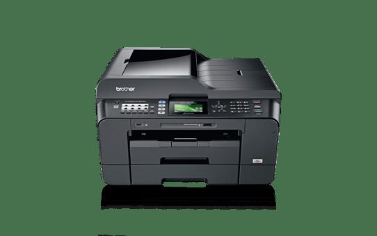 MFC-J6710DW imprimante jet d'encre tout-en-un 2