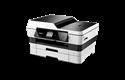 MFC-J6720DW all-in-one inkjetprinter 2