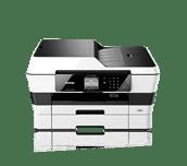 MFC-J6720DW imprimante jet d'encre multifonction A3