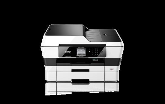 MFC-J6720DW imprimante jet d'encre tout-en-un 2