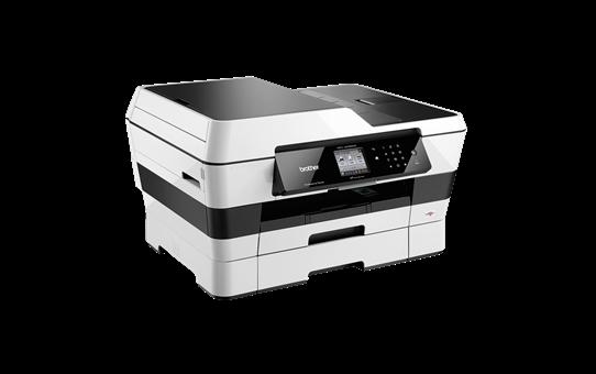 MFC-J6720DW all-in-one inkjetprinter 3