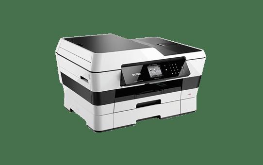 MFC-J6720DW imprimante jet d'encre tout-en-un 3