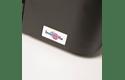 MFC-J680DW Multifunzione inkjet con WiFi 5