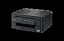 MFC-J680DW all-in-one inkjetprinter
