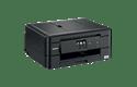 MFC-J680DW all-in-one inkjetprinter 3