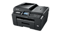 MFC-J6910DW all-in-one inkjetprinter 4