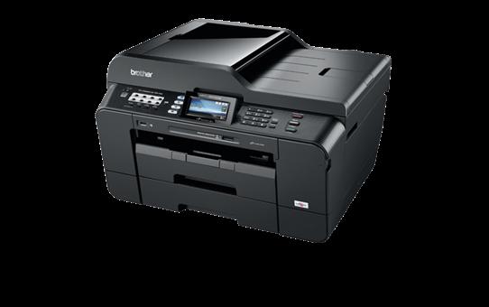 MFC-J6910DW imprimante jet d'encre tout-en-un 4