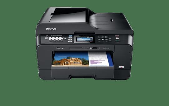 MFC-J6910DW imprimante jet d'encre tout-en-un 5