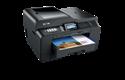 MFC-J6910DW imprimante jet d'encre tout-en-un 6