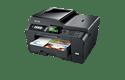 MFC-J6910DW imprimante jet d'encre tout-en-un 7