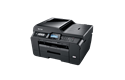 MFC-J6910DW imprimante jet d'encre tout-en-un 2