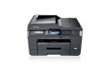MFC-J6910DW all-in-one inkjetprinter