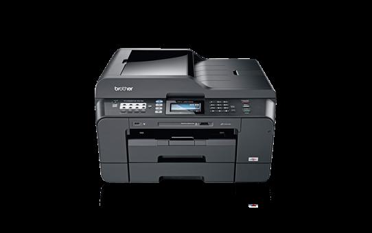 MFC-J6910DW imprimante jet d'encre tout-en-un