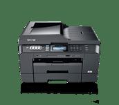 MFC-J6910DW imprimante jet d'encre multifonction A3