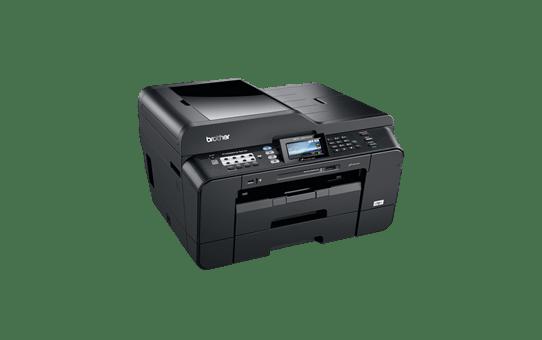 MFC-J6910DW imprimante jet d'encre tout-en-un 3