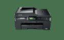 MFC-J6910DW imprimante jet d'encre tout-en-un 8