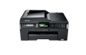 MFC-J6910DW all-in-one inkjetprinter 9