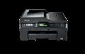 MFC-J6910DW imprimante jet d'encre tout-en-un 9