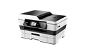 MFC-J6920DW all-in-one inkjetprinter 2