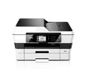 MFC-J6920DW A3 all-in-one inkjet printer
