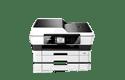 MFC-J6920DW imprimante jet d'encre tout-en-un