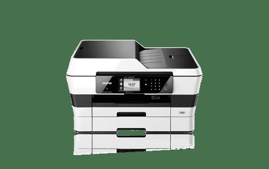 MFC-J6920DW imprimante jet d'encre tout-en-un 3