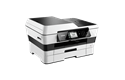 MFC-J6920DW all-in-one inkjetprinter 3