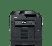 Impresora multifunción de tinta MFC-J6930DW, Brother