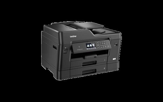 MFC-J6930DW Stampante multifunzione A3 4