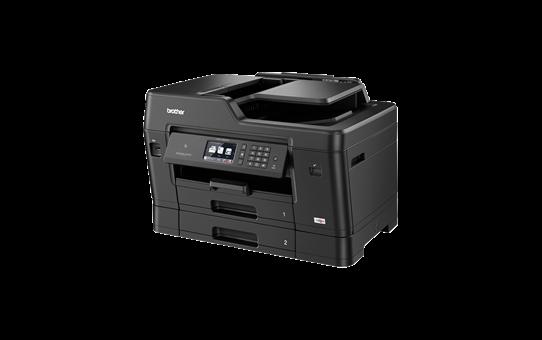 MFC-J6930DW Tintenstrahldrucker A3