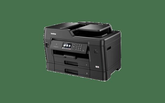 MFC-J6930DW Wireless Inkjet Printer 2
