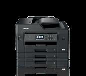 MFC-J6930DW Imprimante à jet d'encre A3