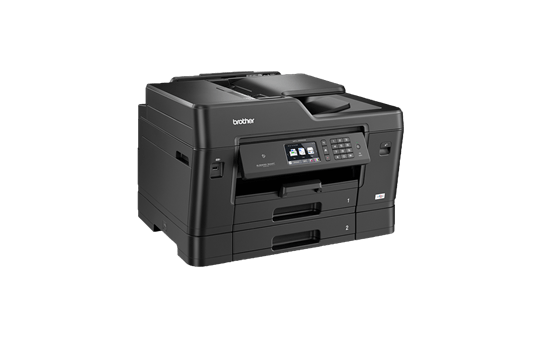 MFC-J6930DW imprimante jet d'encre tout-en-un Business Smart A3 3
