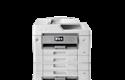 MFC-J6935DW imprimante jet d'encre tout-en-un 4