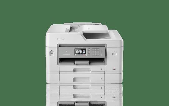 MFC-J6935DW all-in-one inkjetprinter 4