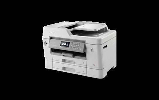 MFC-J6935DW all-in-one inkjetprinter 2