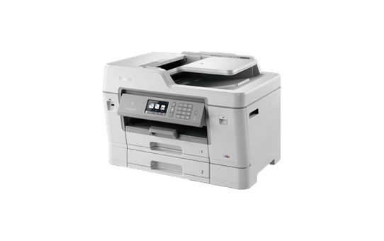 MFC-J6935DW imprimante jet d'encre tout-en-un 2